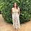 Thumbnail: Fleurette Midi Dress