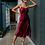 Thumbnail: Zoe Slip Dress