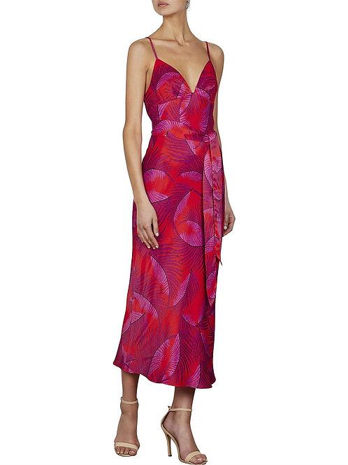 Phoenix Slip Dress