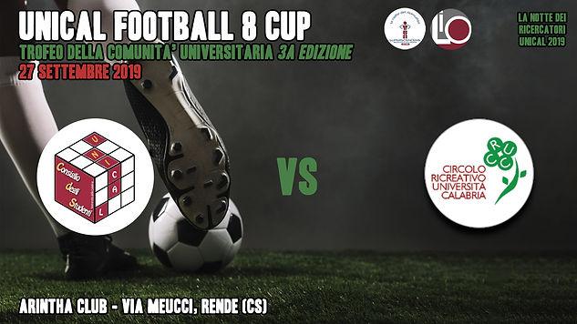 UNICAL FOOTBALL8 CUP 2019.jpg