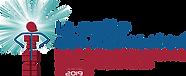 logo-ndr2019.png