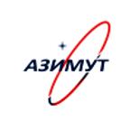 Азимут.png