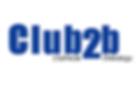 Club2b.png