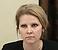makarova26042018.webp