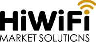 300x133px_Лого HIWIFI.png