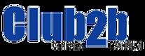 Логотип для сайта.png