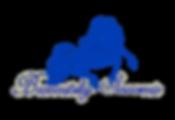 Логотип_70.png