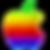 MI6xZ0rqp8E%20(1)_edited.png