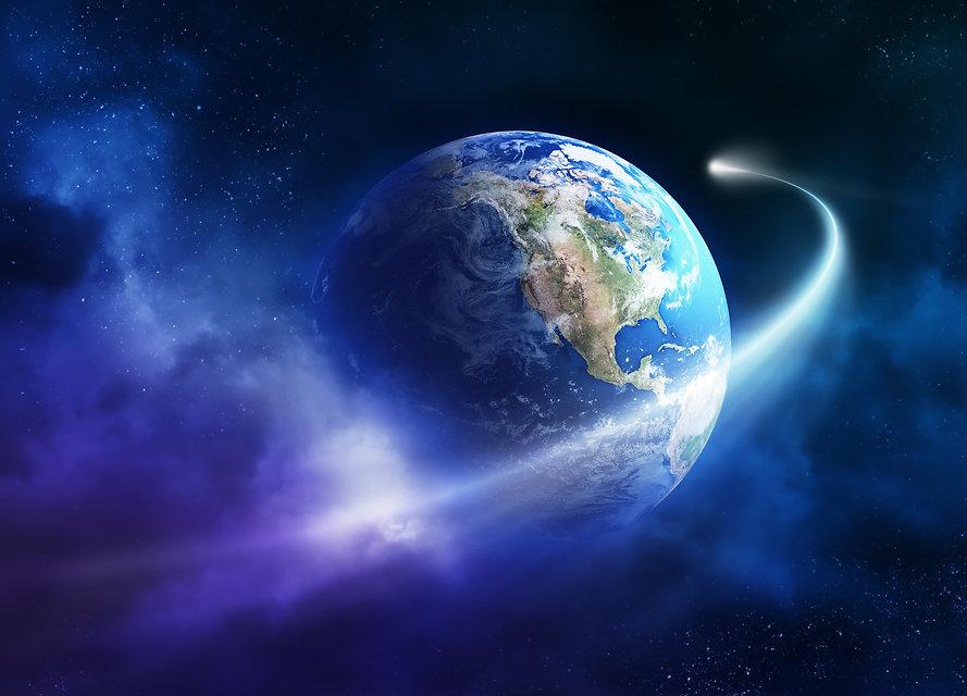 earth-planet-asteroid-sci-fi.jpg