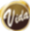 logo.6049c770.png