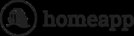 logo_sait (1).png