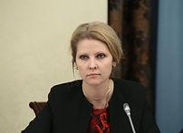 makarova26042018.jpg