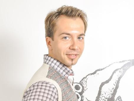 Константин Ширанов