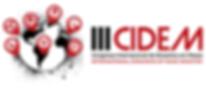 III CIDEM - Congresso Internacional de Desastres em Massa - CIDEM 2018