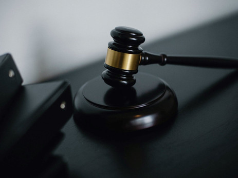 Why you MUST leave legal translations to certified translators
