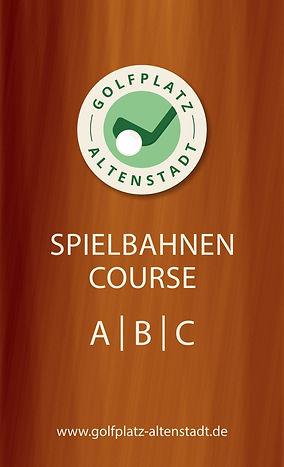 IA Birdie Book Altenstadt.jpg