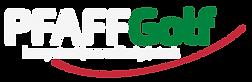 PfaffGolf_Logo_weiss-grün-rot.png