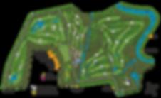 Platzübersicht_Scorekarte.png