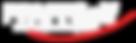 PfaffGolf hellgrau mit rotem Strich.png