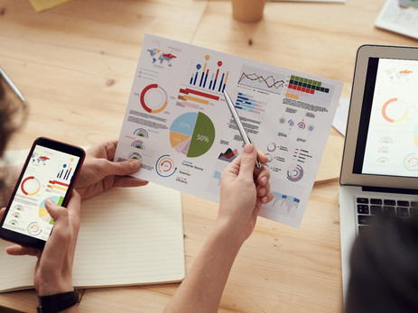 Why professional market research translation is the key to global success
