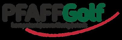 PfaffGolf Logo 2019.png