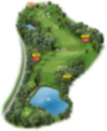 3D Perspektive Spielbahn.jpg