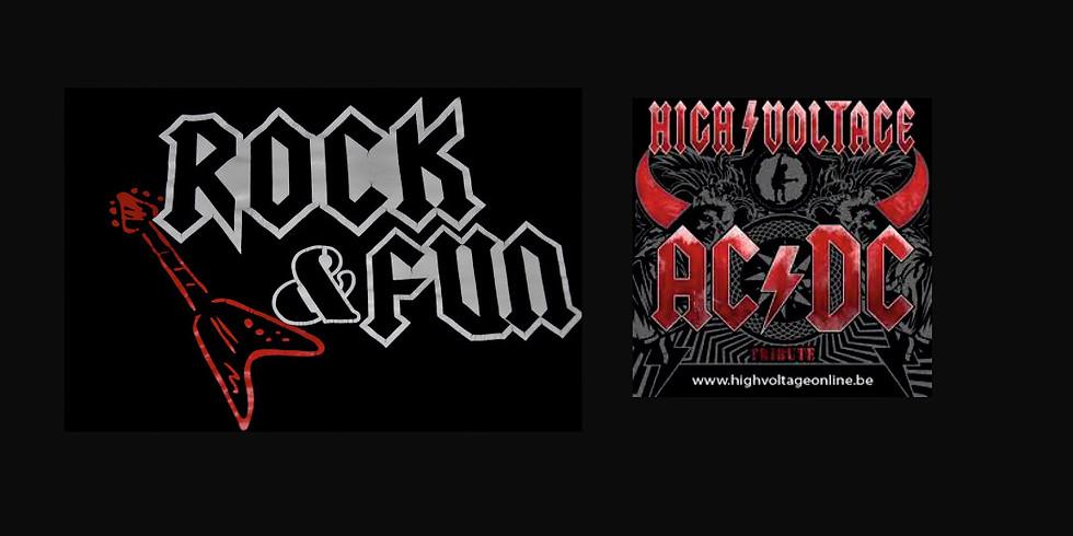 Rock & Fun