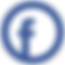 facebook-icon-png-circle.png