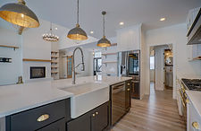 7568 Driftless Ridge Way, Verona-27.jpg