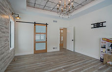 7568 Driftless Ridge Way, Verona-53.jpg