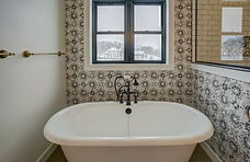 7568 Driftless Ridge Way, Verona-59.jpg