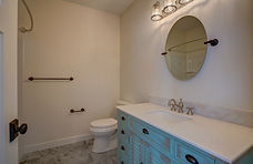 7568 Driftless Ridge Way, Verona-88.jpg