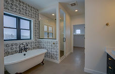 7568 Driftless Ridge Way, Verona-56.jpg