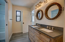 7568 Driftless Ridge Way, Verona-67.jpg