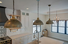 7568 Driftless Ridge Way, Verona-45.jpg