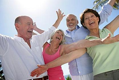 happy seniors_edited.jpg