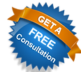 get-free-consultation1.png