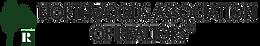 NWAR-logo-03.png
