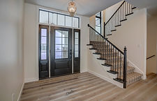 7568 Driftless Ridge Way, Verona-37.jpg