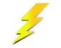 489-4897600_bolt-clip-art-at-lightning-c