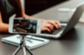 Video Marketing Metrics IMPACT.webp