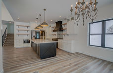 7568 Driftless Ridge Way, Verona-33.jpg