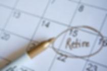 retirement calendar.jpg