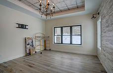 7568 Driftless Ridge Way, Verona-52.jpg
