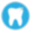 dental icon.png