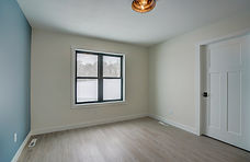 7568 Driftless Ridge Way, Verona-70.jpg