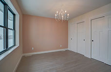 7568 Driftless Ridge Way, Verona-75.jpg