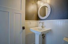 7568 Driftless Ridge Way, Verona-22.jpg