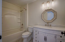 7568 Driftless Ridge Way, Verona-79.jpg
