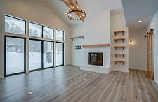7568 Driftless Ridge Way, Verona-39.jpg